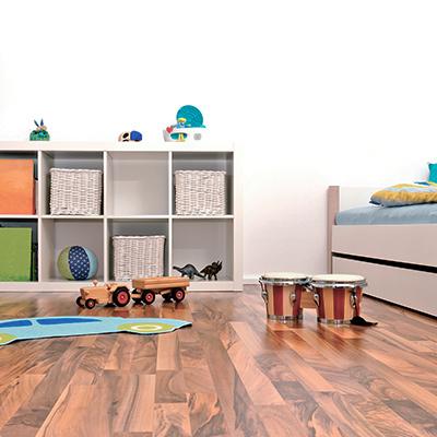 klick vinyl designb den f r wohnzimmer badezimmer k chen. Black Bedroom Furniture Sets. Home Design Ideas